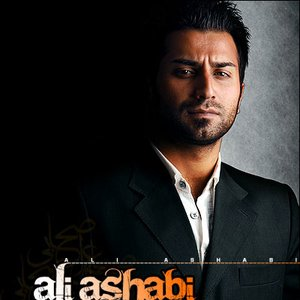 Image for 'Ali Ashabi'