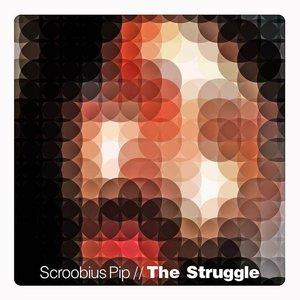 Image pour 'The Struggle'