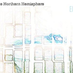 Image for 'the Northern Hemisphere - EP'