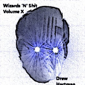 Bild für 'Drew'sradeats'