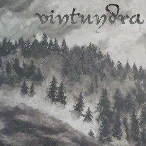 Image for 'Die wiederkehrenden Geister der ehrlosen Toten am Fuße des Berges der Morgendämmerung'