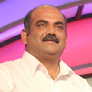 Image for 'Chetan Shashital'
