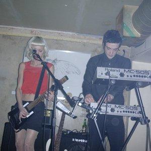 Bild för 'Performance'