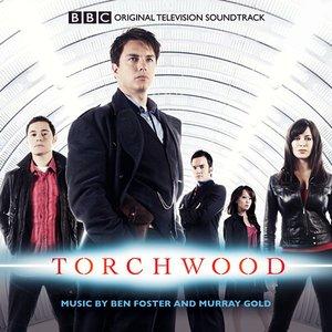 Image for 'Torchwood'