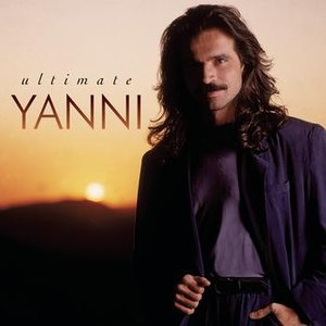 Image for 'Ultimate Yanni'