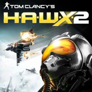 Image for 'Tom Clancy's H.A.W.X. 2 (Original Game Soundtrack)'