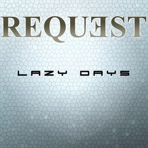 Image for 'Lazy Days (Acapella)'