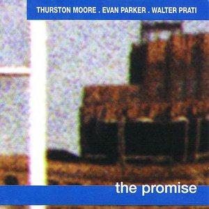 Imagen de 'The Promise'