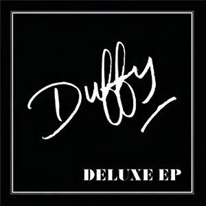 Bild för 'Deluxe EP'
