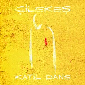 Image for 'Katil Dans'