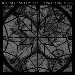 Image for 'Only Boundaries'