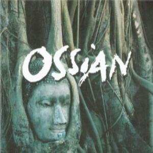 Image for 'Osjan &Tomasz Stańko'