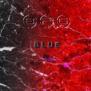 Image pour 'Blue'