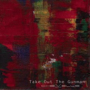 Immagine per 'Take Out the Gunman'