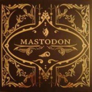 Imagen de 'Mastodon (Boxed Set)'