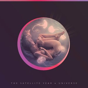 Image for 'Universe (Single 2013)'