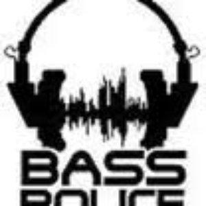 Immagine per 'Basspolice'