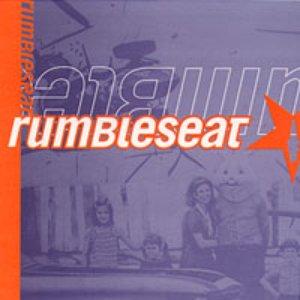 Image pour 'Rumbleseat'