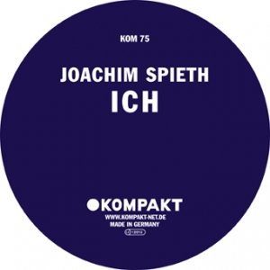 Image for 'Ich'
