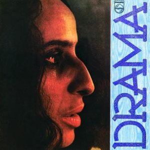 Bild för 'Drama'