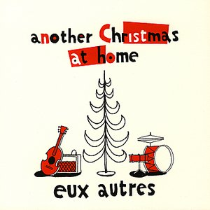 Image pour 'Another Christmas At Home'