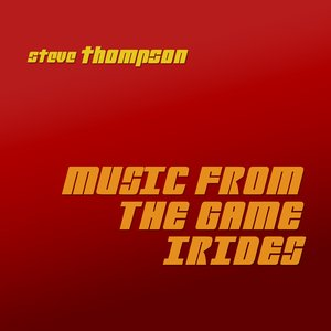 Image for 'Music From The Game Irides'