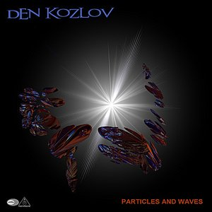 Image for 'Particles and Waves'