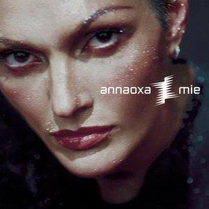 Image for 'Un'emozione da poco/Pagliaccio Azzurro (Fantastica Medley Version)'