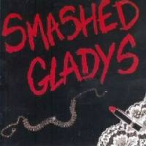 Image for 'Smashed Gladys'