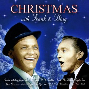 Image for 'Christmas with Frank & Bing'