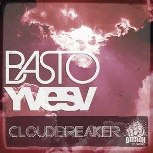 Immagine per 'CloudBreaker'