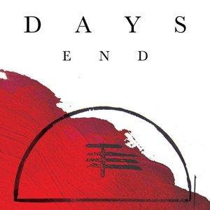 Imagem de 'Days End'