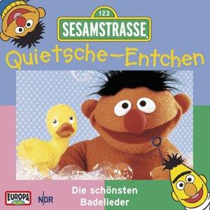 Image pour 'Quietsche-Entchen'