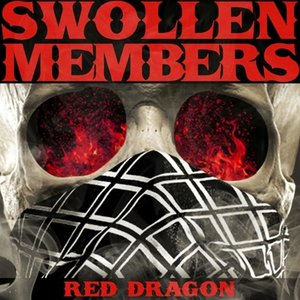 Image for 'Red Dragon - Single'