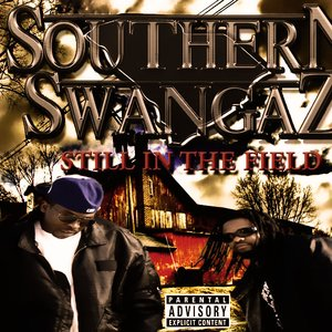 Image for 'Southern Swangin'