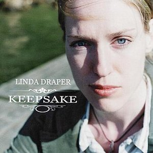 Image for 'Keepsake'