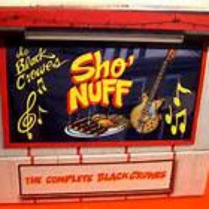Immagine per 'Sho' Nuff (Box Set)'