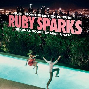 Image for 'Ruby Sparks'