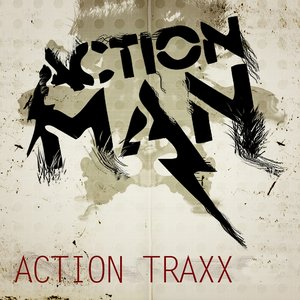 Image for 'Action Traxx'