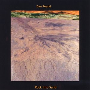 Image for 'Rock Into Sand'