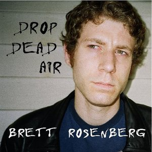 Image for 'Drop Dead Air'