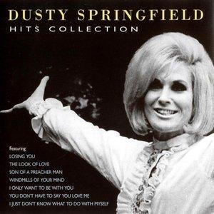 Imagen de 'Hits Collection'