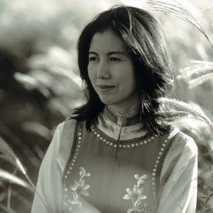 Image for 'Wuyontana'