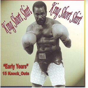 Image for 'Early Years'