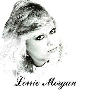 Image for 'Lorrie Morgan'