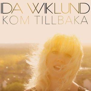 Image for 'Kom tillbaka - EP'