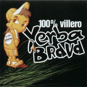 Image for '100 % villero'