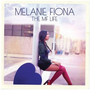 Image for 'The MF Life (Deluxe Version)'