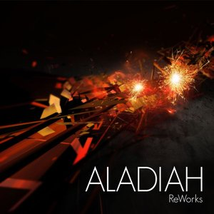 Image for 'And the Sun Came Up (Aladiah Remix)'