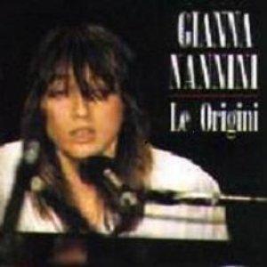 Image for 'Le Origini'